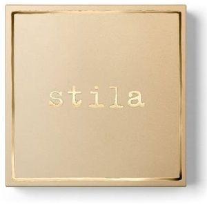 Stila Heaven's Hue Highlighter-bronze